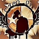 CapoDj