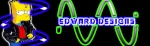 iEdward