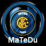matedu