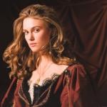 Juliette Dawson