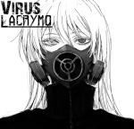 VirusLacrymo