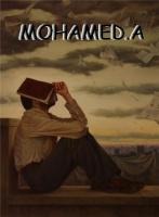 MOHAMED.A