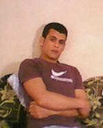 احمدعبدالمنعم2
