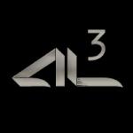 alver3