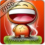 ByZack (yakupbaba1996)