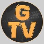 Phoenix (GTV)