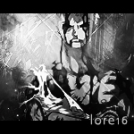 lore16