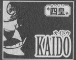 Kaido1