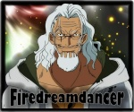 FIREDREAMDANCER
