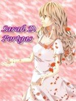 Sarah D. Portgas