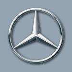 Benz-Fahrer