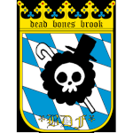 DeadBones93