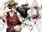 -Luffy-