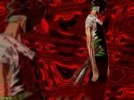 One Piece Movie 11 - Mugiwara Chase [3D] - Seite 4 4940-33