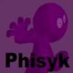 Phisyk