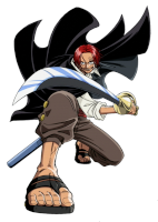 The_Red_Shanks