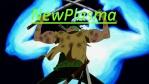 newplasmamensch