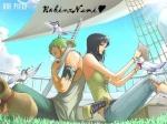 Robin ♥