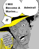 Admiral_Kizaru