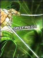 Saifadin