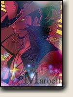 Marbell