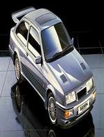 Cosworth_Driver