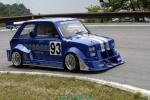 fabrix83