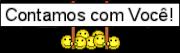 Crato 2213793032