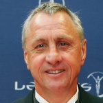 J_Cruyff