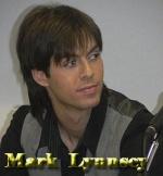 Марк Линнсей