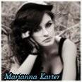 Marianna Karter