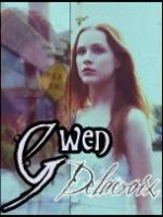 Gwen Delacroix