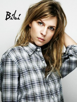 Bianca Roux