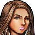 Aliyan