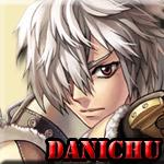 danichu