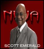 Scott Emerald