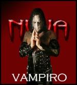 Vampiro_Renegade