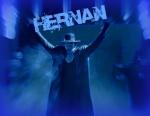 Hernan!