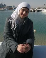 Rania Nadjla