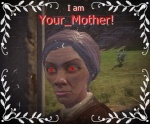 Your_Mother