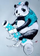 Pandafaust