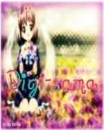 Digi-girl