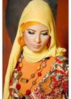 سما المغرب