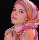 بنت مصر