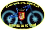 CLUB CICLISTA MUNIGUA