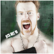Sheamus Alias The Pain