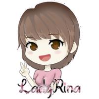 LadyRina