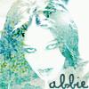 Abigail M. Claire