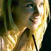 Scarlett Hollman