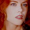 Jacqueline Roux